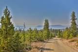 2108 County Road 642 - Photo 15