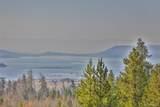 2108 County Road 642 - Photo 18