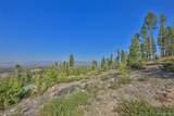 2108 County Road 642 - Photo 7