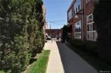 3309 Blake Street - Photo 25