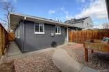2380 - 2382 Acoma Street - Photo 23