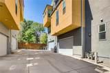 1719 Boulder Street - Photo 31