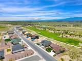 3569 Saddle Drive - Photo 1