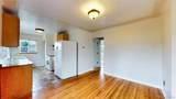 3700 30th Avenue - Photo 8