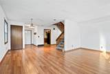 2316 Hillside Avenue - Photo 8