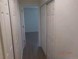 8675 Clay Street - Photo 12