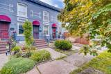 2147 Marion Street - Photo 2