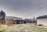 3035 Kearney Street - Photo 29