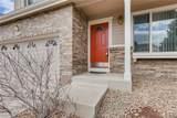 4931 Waldenwood Drive - Photo 3