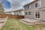 4931 Waldenwood Drive - Photo 34