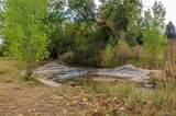 7089 Columbine Way - Photo 36