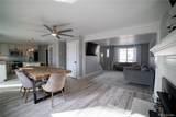 13404 Saratoga Drive - Photo 11
