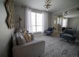 13404 Saratoga Drive - Photo 12