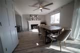13404 Saratoga Drive - Photo 13