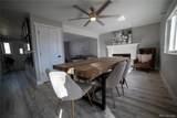13404 Saratoga Drive - Photo 15