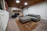 13404 Saratoga Drive - Photo 32