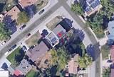 13404 Saratoga Drive - Photo 37