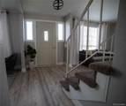 13404 Saratoga Drive - Photo 7