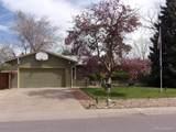 1353 Peakview Avenue - Photo 1