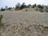 901 Elkhorn View Drive - Photo 8