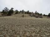 901 Elkhorn View Drive - Photo 9