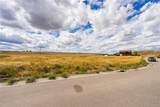 928 Dry Creek South Road - Photo 1