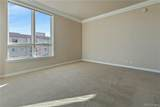 2400 Cherry Creek South Drive - Photo 19