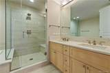 2400 Cherry Creek South Drive - Photo 20