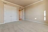 2400 Cherry Creek South Drive - Photo 25