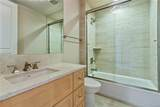 2400 Cherry Creek South Drive - Photo 26
