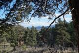 953 Impala Trail - Photo 1