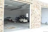 16880 121st Circle Drive - Photo 22