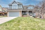 103 Willowleaf Drive - Photo 1