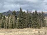 Rhyolite Mountain Mesa Road - Photo 1