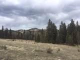 Rhyolite Mountain Mesa Road - Photo 7