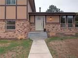 1025 Oak Hills Drive - Photo 2