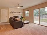 1025 Oak Hills Drive - Photo 24