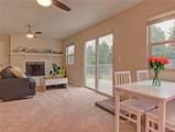 1025 Oak Hills Drive - Photo 25