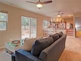 1025 Oak Hills Drive - Photo 26