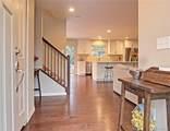 1025 Oak Hills Drive - Photo 3