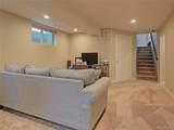 1025 Oak Hills Drive - Photo 32