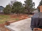 1025 Oak Hills Drive - Photo 37