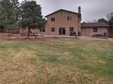 1025 Oak Hills Drive - Photo 38