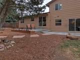 1025 Oak Hills Drive - Photo 39