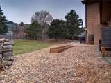 1025 Oak Hills Drive - Photo 40