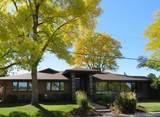 6300 Cedar Avenue - Photo 1
