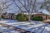 6300 Cedar Avenue - Photo 22