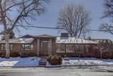 6300 Cedar Avenue - Photo 23
