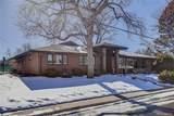 6300 Cedar Avenue - Photo 24