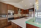 6300 Cedar Avenue - Photo 3